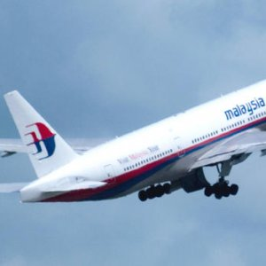 Malaysia Airlines Makes Profit