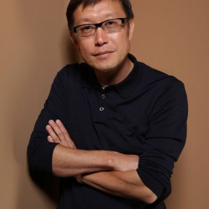 Acclaimed HK Filmmaker to Attend 34th FIFF