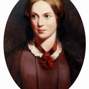 Charlotte Bronte Remembered