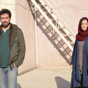 Farhadi's Film at Cannes