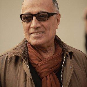 Brazil to Host Kiarostami Retrospective