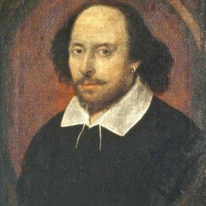 Book City to Commemorate Shakespeare