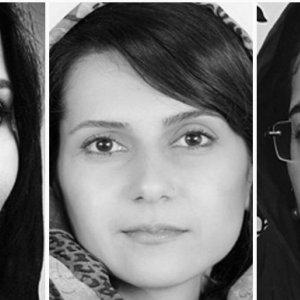 Women Composers Win Korourian Music Contest