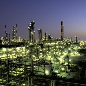 Chinese Firm Exploring Petrochem Opportunities