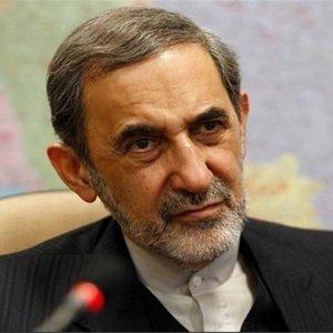 US Seizure of Iranian Assets Denounced