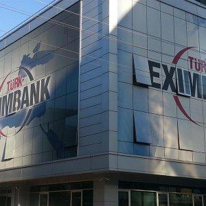 $400m Turkish Credit for EDBI