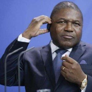 Mozambique Has Hidden Debt