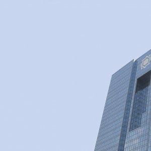 CBI Calls for Normal  Banking Ties to Africa