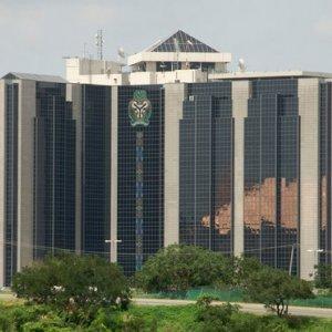 China-Nigeria Yuan Swapto Boost Naira