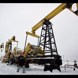 Indian Firms, Rosneft Sign Energy Deals