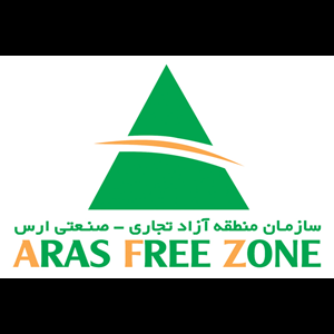 Foreign Banks in Aras FTZ
