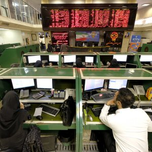 Investing in Iran? Frontier Market Opens Up