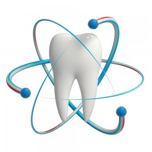 Dental Care Scheme for Schools