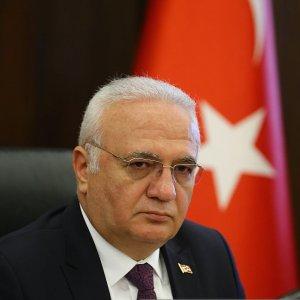 Turkey Needs Radical Rate Cut