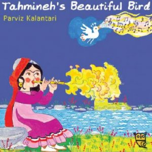 Tiny Owl's Translated children's Books in Iran