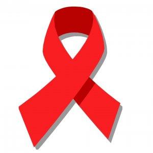 HIV Spreading