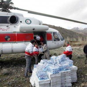 Spanish Red Cross, IRCS to Boost Volunteerism