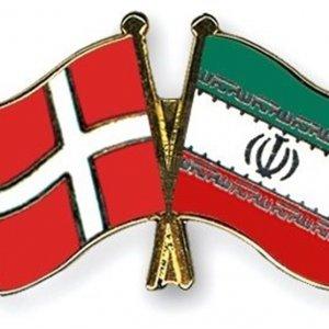 Denmark Eyes Improved Relations