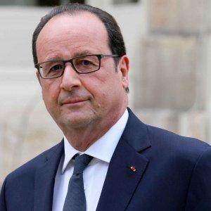 France Believes Trump Won't Ditch JCPOA