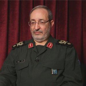 US Stance on Mosul Operation Criticized