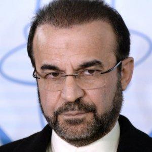 IAEA Reconfirms Iran's JCPOA Commitment