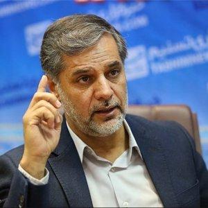 Reciprocal Action Awaits Any JCPOA Breach