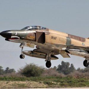 New System to Upgrade Warplanes