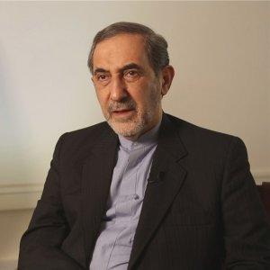 Iran Will Not Allow Iraq Disintegration