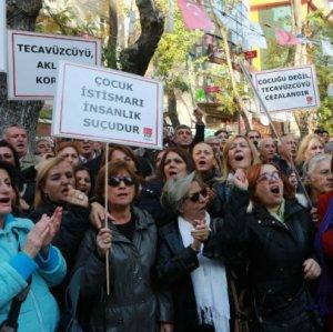 Turkey Withdraws Child Marriage Bill