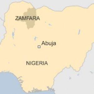 Gunmen Kill 36 Nigerian Miners