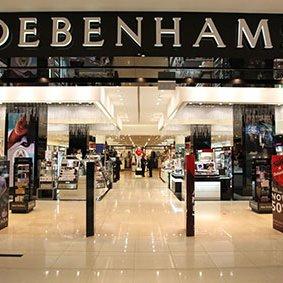 Debenhams Exec: Iran Must Be on Retailers' Radars