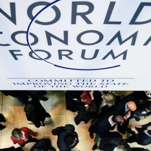 World Economic Forum: Iran 76th in Global Competitiveness