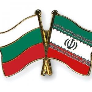 Iran-Bulgaria Customs Cooperation