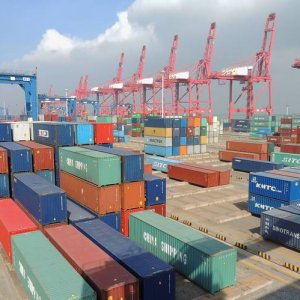 Rise in Iran's Non-Oil Exports to China