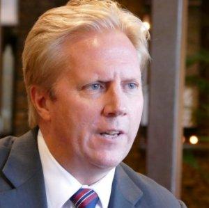 NZ Trade Minister Due Next Week