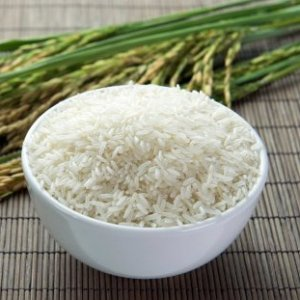 5-Month Ban on Rice Imports Every Year