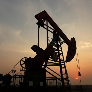 Oil Prices Down for 4th Day