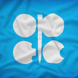 Last OPEC Push for Oil Deal Shifts Focus on Iran, Russia