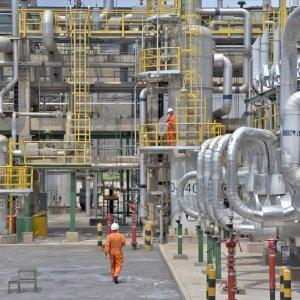 Petchem Company Seeking $1.1b
