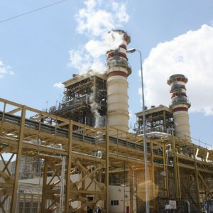 Plans call for building new CCPP units with an output of more than 5,000 MW.
