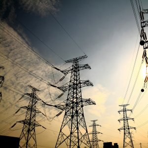 Iran wants to attract $50 billion in investment in its electricity sector.