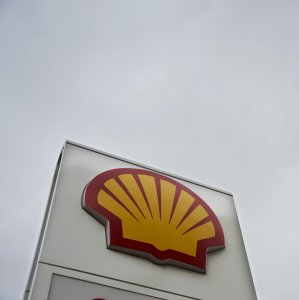 Five GTL plants were in operation globally by 2014, including two in Malaysia and one in Qatar that were operated by Shell.