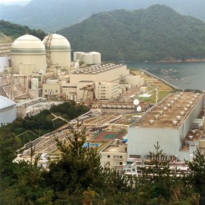 Vietnam Abandons Nuclear Power Plan