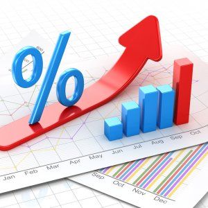 Think-Tank Predicts Double Digit Inflation
