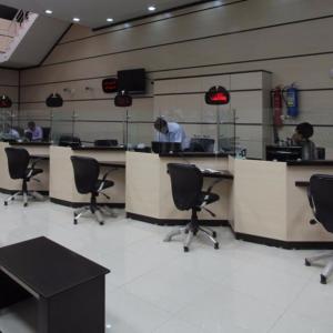 Banks Warned Against Offering Higher Rates