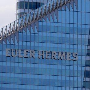 German Credit Agency Resumes Iran Coverage