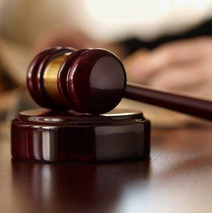 IRIB's Lawsuit Against Aparat Settled