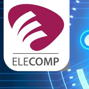 State Incentive for elecomp Participation