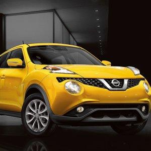 Nissan Set to Bring 4 Models