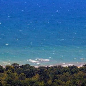 Semnan-Mazandaran Tourism Plan Finalized